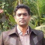 K. M. Shakawat Hossain
